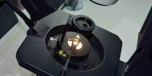 9b-polariscopio-microscopio-gemologico
