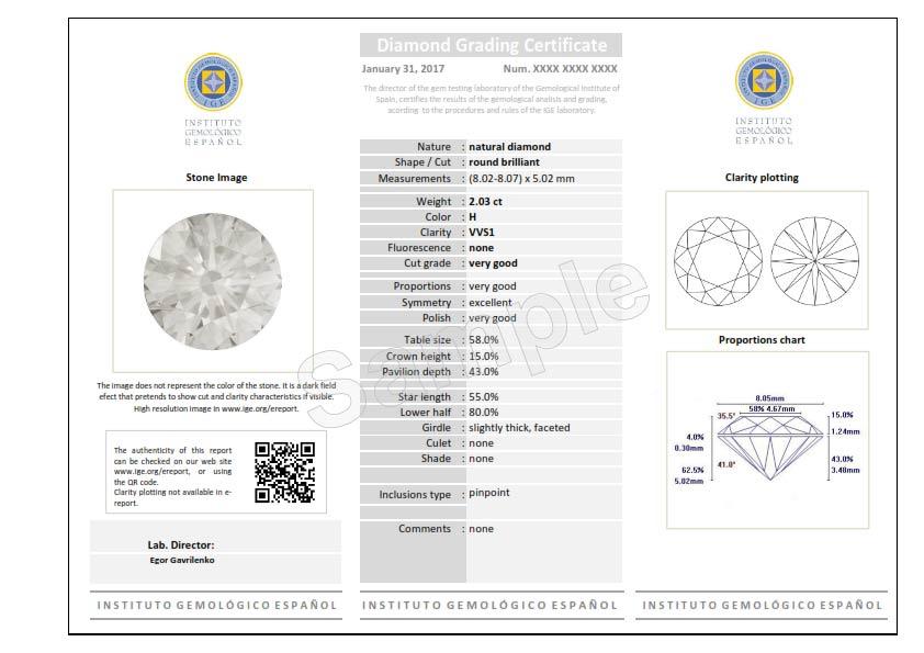 certificado-gemologico-esmeralda