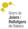 CA Baleares