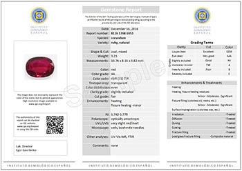 certificado-gemologico-rubi