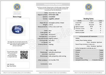 certificado-gemologico-zafiro
