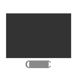 Experto en Graduación de Piedra de Color (GPC)