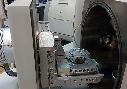microscopio-electronico-gemologia