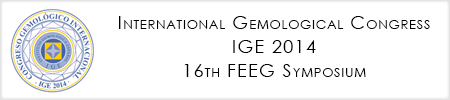 international-gemmological-congress