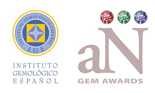 jewelry-design-awards