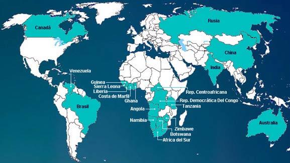 mapa-productores-diamante