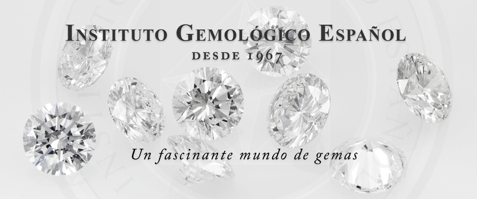 Instituto Gemológico Español