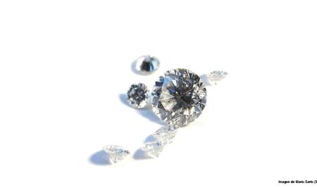 Encontrados varios diamantes sin dueño en una casa de Cairns (Australia)
