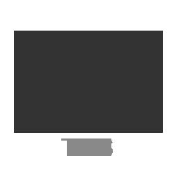 Tasación de Joyas (TAS)
