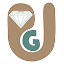 socio-profesional-ige-uniglodiamonds